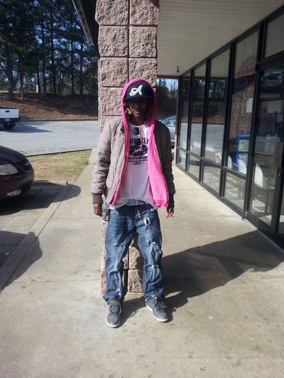 SpoilRotten Swagg Is Somthing I Do Everyday !! Swagg Trend Setting ! Multi-talented ☺ Hello World Check This Out ATL Flow Pretty Hott Cutie Attractive Enjoying Life Beauty Hanging Out Love