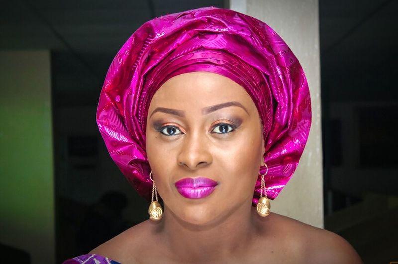 Portrait of an African Woman. Dayo Ashiru Photography AshMedia Africa Africanwoman AfricanDressing Eyeem Nigeria Portrait Photography Africanculture Facephotography