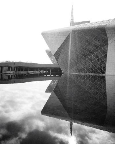 The Architect - 2016 EyeEm Awards Your Design Story