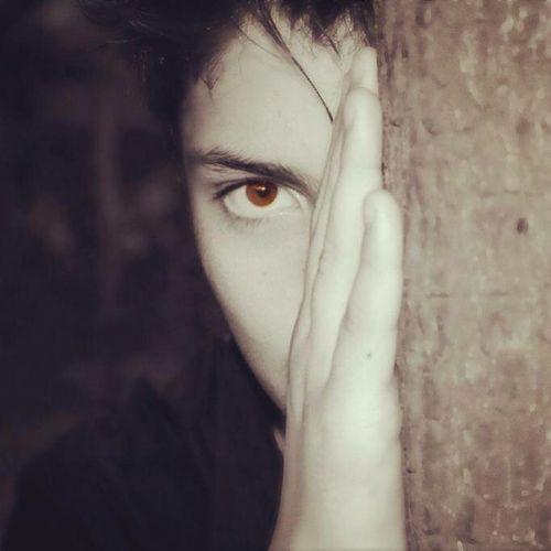Vampire @zadroon.. ;)