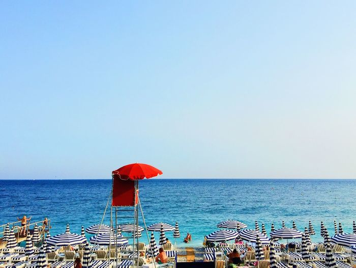 [ Azur ] This blue is my kind of blue. Indian summer coming. Côte D'Azur South Blue Sea And Sky Beach Life Is A Beach Summer Summertime Summer Views Azur Skyblue Blue Sky Bluesky Blue Sea Blue Wave Neighborhood Map Live For The Story