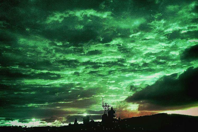 Beautiful Lost Darkart City Of The Lost