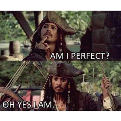 Oh yes he is. My Johnny Depp Forever. Mind your own business. Haha :D LongTimeCrush Goodmorniiiing Harthart