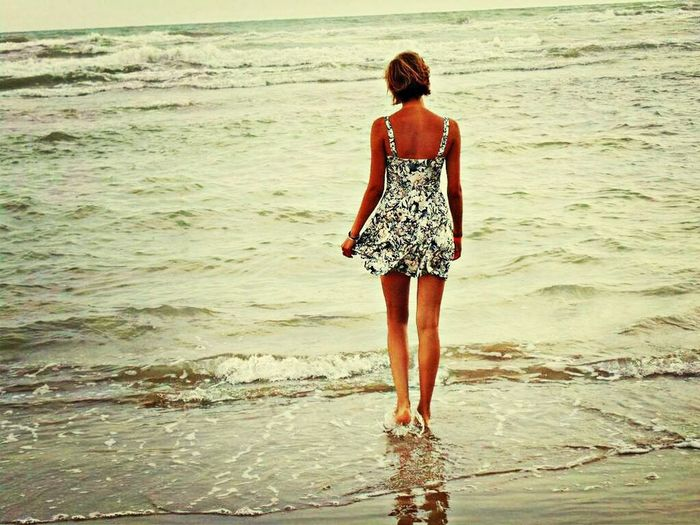 Supersize Yourself With Whitewall Summer Get Lost Feel Like Sea