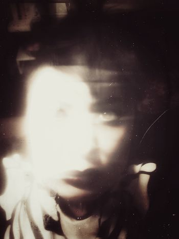 Buster Keaton Darkness Selfportrait STAY HUMAN 💯 NEM Self Human Face Selportrait_tuesday_nonchallenge That's Me Dark Art OpenEdit Open Edit Dark Edit Dark Portrait Darkclown Darkart Self Portrait MemyselfandI Sweet Dreams Vampires And Werewolves