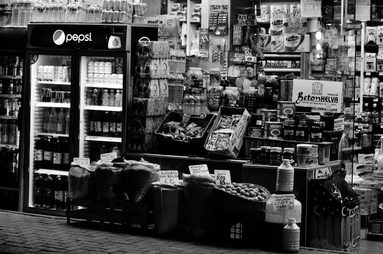 Market Shop Showcase: December B&w Photography Taking Photos Enjoying Life EyeEm Best Shots Original Photo