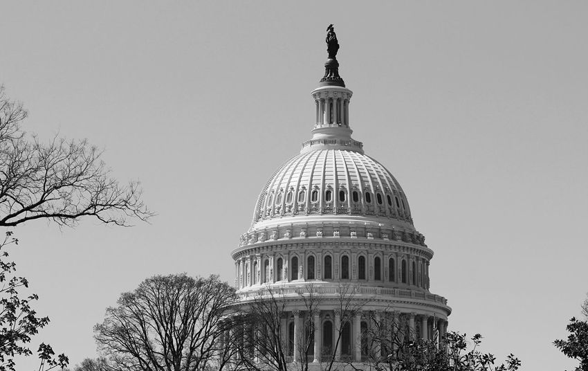 Here, sir, the people govern. (Alexander Hamilton) Architecture Blackandwhite Black And White Black & White Fortheloveofblackandwhite Shades Of Grey Learn & Shoot: Layering Streetphotography Eye4photography  Getting Inspired