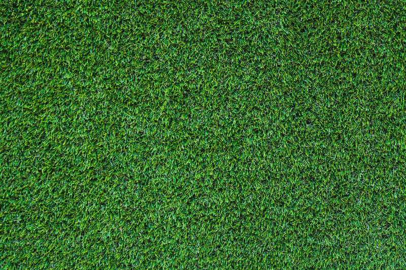artificial grass texture for background American Football Field Backgrounds Beauty In Nature Close-up Day Field Full Frame Golf Course Grass Grass Area Green - Golf Course Green Color Lawn Nature No People Outdoors Playing Field Soccer Soccer Field Sport Stadium Turf