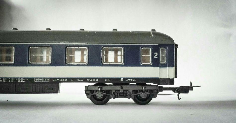 Toytrain Railcar Rail Trainphotography White Background Childhood Toysphotography Railway EyeEm Best Shots Eye4photography