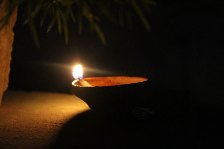 remove darkness from our heart.....wish you all very happy diwali...