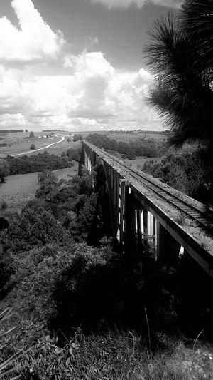 Ponte Dos Arcos Photodaniellesanson Blackandwhite Black And White Black & White Black&white Brasil Peb