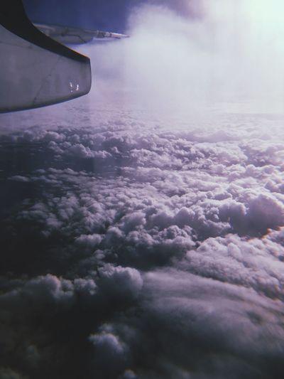 cloudz Travel