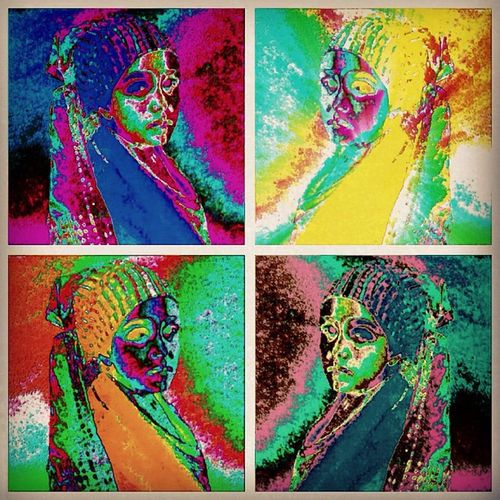 Since you liked it, robbieart I thought I'd submit a second quad for #4ofclassic & challenge the talented sussexplanter & lexluxor How about it, guys? Challenge Happycolortrip Icoloramas Coloraesthetics Coloredit Popyacolor Coloronroids 4ofclassic