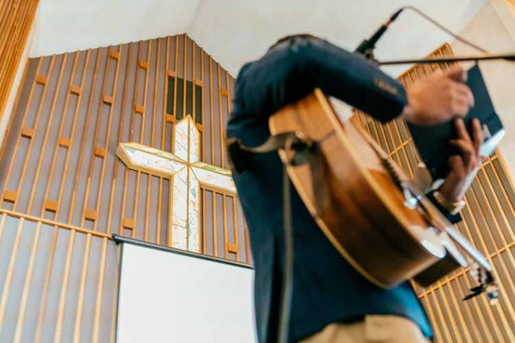 Chapel Christian Church Cross God Hymn Jesus Preacher Singapore Worship Choir  Church Music Church Music In My Ears Give Praise Guitar Church Guitar Cross Guitar Cross Church House Of Worship Hymns Minister Music Church Praise Praise Music Preach Preacher Man