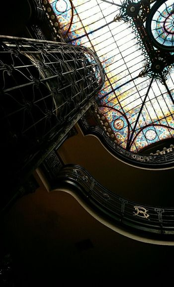History Historical Building City Discover Your City Arquitecture Moments Mexico