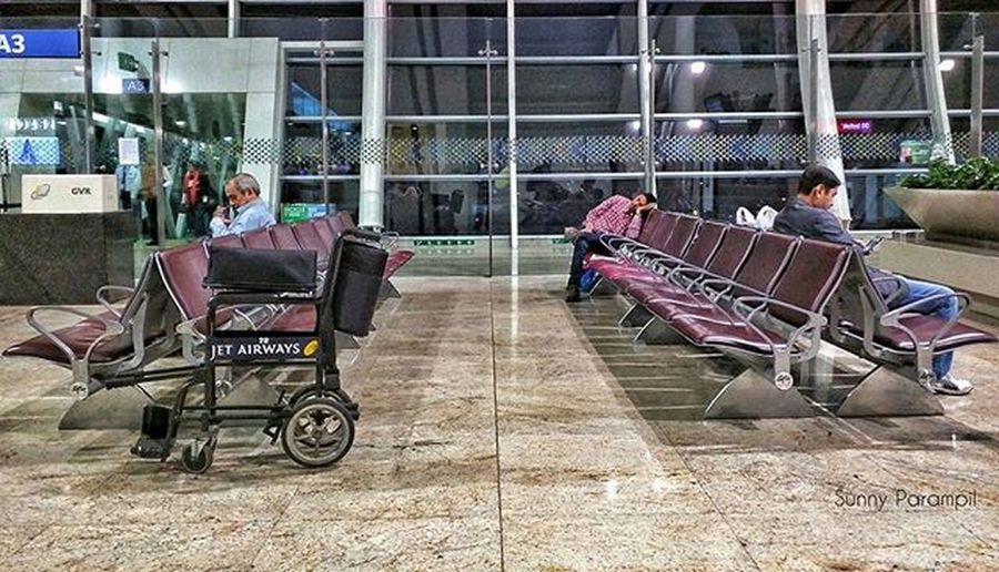 Airport Diaries. As seen at 5 am . . . . . _soi _hoi Mysimpleclick Airports Trelltalemumbai _soimumbai Somumbai Mymumbai Mumbai Indiashutterbugs Mumbaibizarre Mumbaihappening Mumbai_uncensored Indianphotography Indiatravelgram India_clicks _indiasb Mypixeldiary Ig_Mumbai Ig_worldclub Igersdaily Indiantravelsquad Indiantraveller Travel