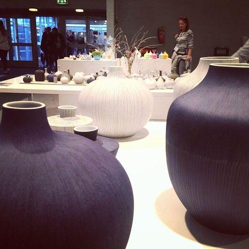 Vasen Formland Formlandnews Designblog Danishdesign design vasen