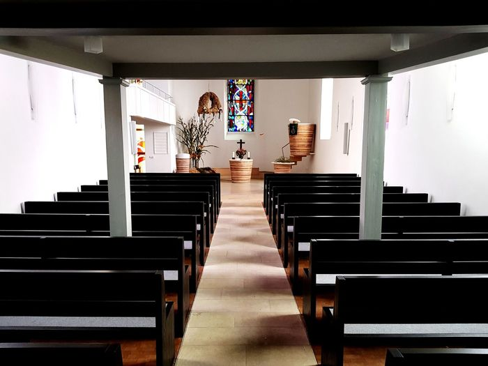 EyeEm Selects church Kassel Sandershausen
