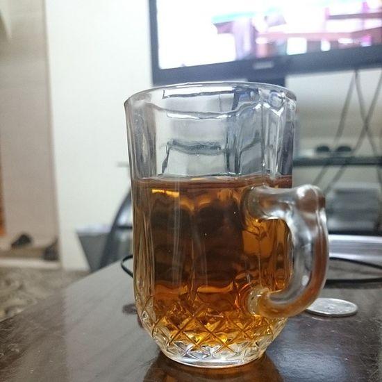 شاي Tea