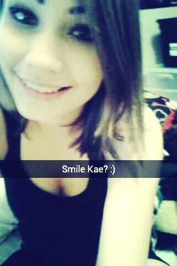 Smilekae