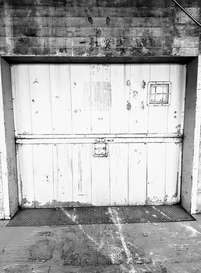 Black And White Black And White Photography Black And White Collection  Photography Interior No People Built Structure Travel Texture. Simple