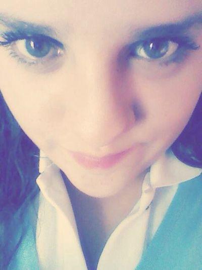 Eyes???