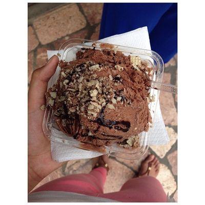 Sutera cacao