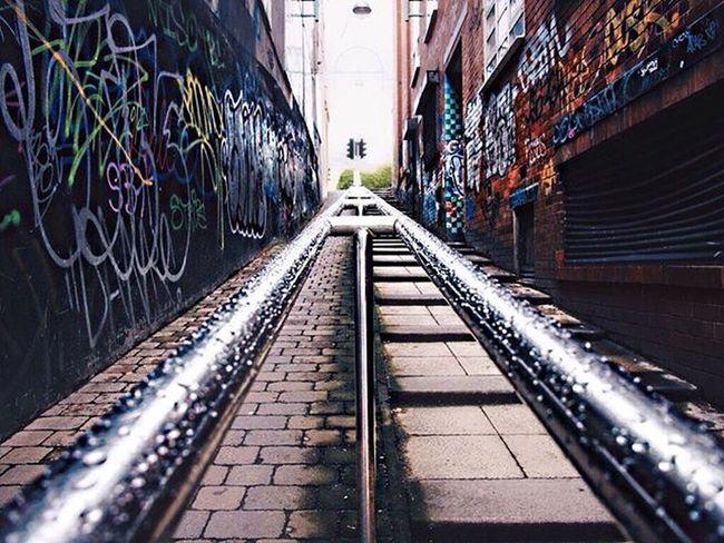 b a c k s t r e e t / s c r i b b l e Exploringvibes Justgoshoot Streetprowlers Sheffieldissuper Vanishthatpoint Graffitiart Graffiti Mkexplore Sheffotos StreetArtEverywhere VSCO Shoot2kill Igerssheffield Symmetrykillers Killeverygram Criptixmovement ExploreEverything Graffitiart Neverstopexploring  Vscocam Chasinglight Rsa_streetview . Artofvisuals Goexplore Crisp_captures socialsheffield agameoftones streetartist graffitiporn beststreets urbanromantix