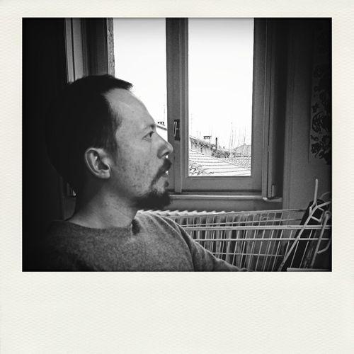 Lorenz At Mac