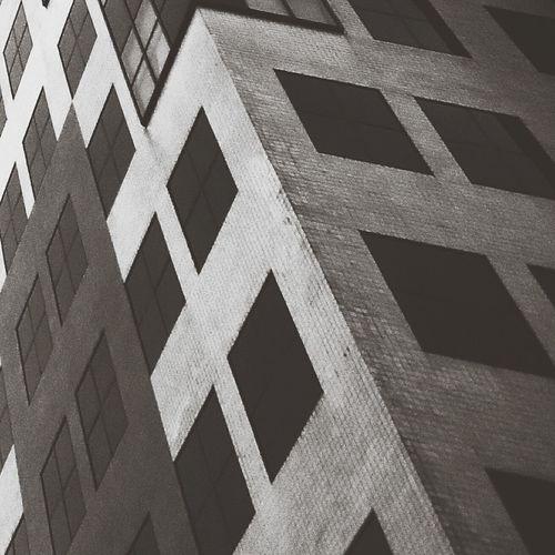Design Minimalism Love Cityscapes Minimal Modern Art Urban City