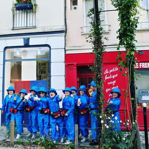 The Week On EyeEm Honfleur, France Tourism Unique