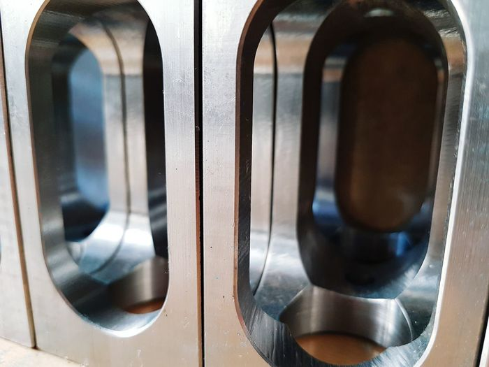 Shiny Appliance Close-up Pattern Metal Collection Pattern, Texture, Shape And Form Pattern Pieces Hard Metal Metal Work Cnc Metal Industry Metal Things