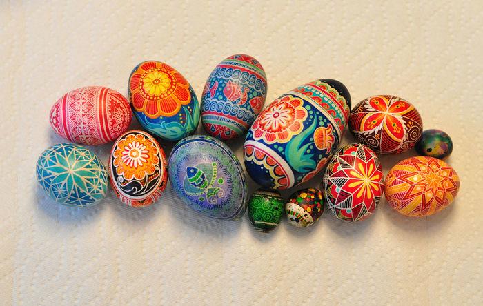 Chicken Eggs Colored Eggs Egg Eggs Goose Egg Multi Colored Pain Pysanky Quail Eggs Turkey Eggs Ukrainian  Ukrainian Art Ukrainian Egg Ukrainian Eggs
