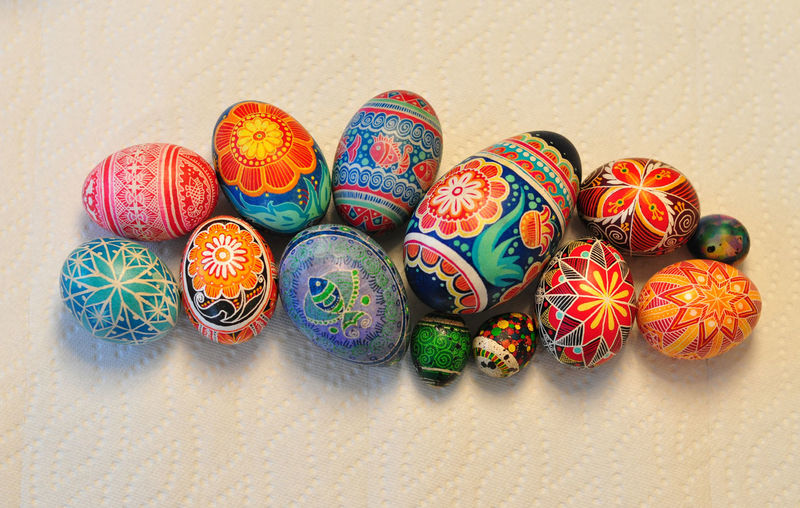 Chicken Eggs Colored Eggs Egg Eggs Goose Egg Multi Colored Pain Pysanky Quail Eggs Turkey Eggs Ukrainian  Ukrainian Art Ukrainian Egg Ukrainian Eggs