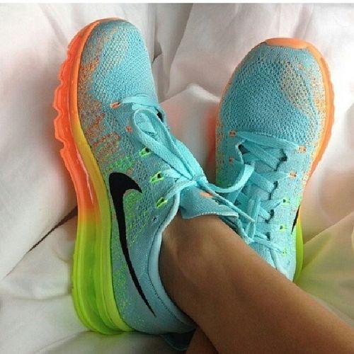Soxjelly huhu Nike Shoes Spring Springcollection kicks