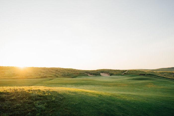 Grass Golf Golf Course Golf Course Photography Golfing Golfer Travel Travel Photography Traveling Landscape Land Nature Landscapes