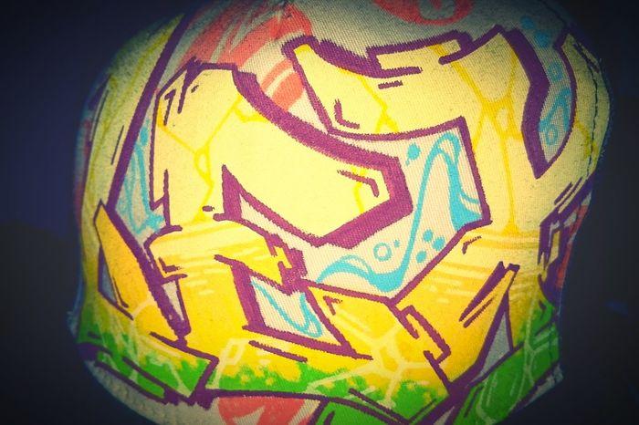 Lex Graffiti Graffitiart Grafitti graff