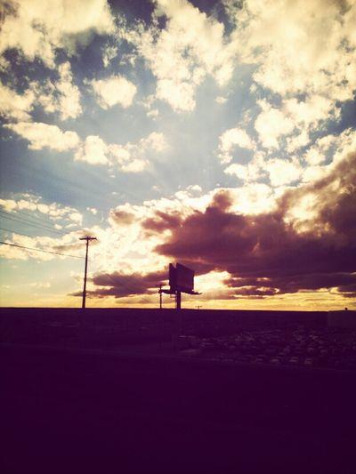 Clouds !^.^