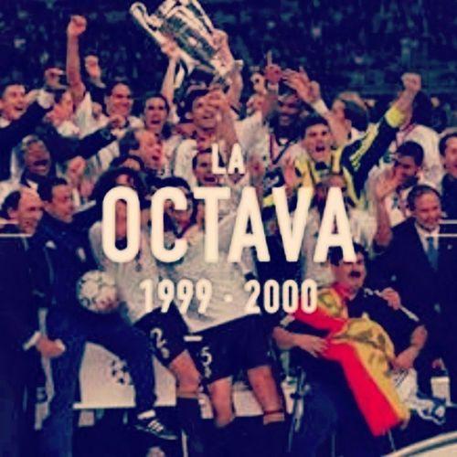 La Octava Primera Final Entre Equipos Españoles Rmadrid Vs València Paris Halamadrid Campeones Cup Copa Soccer Futbol