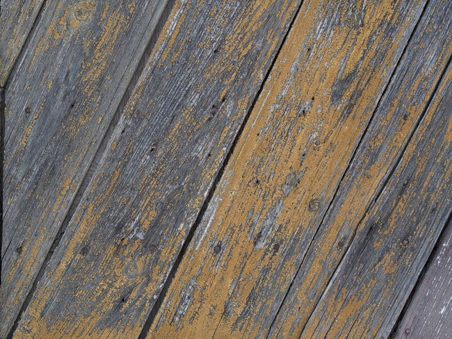Backgrounds Board Close-up Full Frame Hardwood No People Outdoors Pattern Rough Striped Pattern Surfaces And Textures Texture Textured  Wallpaper Wallpaper Design Weathered Wood Wood - Material Wood Material Wood Surface