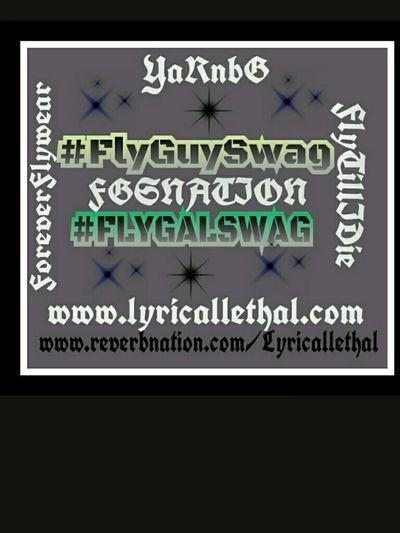 #ForEverFlywear #FlyTillIDie