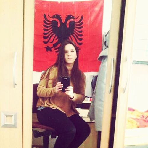 Kosova