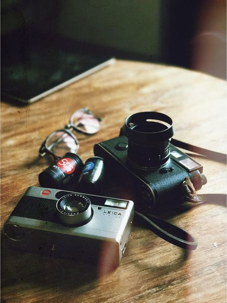 Film Photography Film Camera Film Is Not Dead Filmphotography