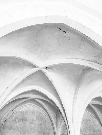 Architecture Arch Built Structure Old Buildings Buildings Building Architecture Religious Architecture Religious Place Ceiling Design Church Churches Church Architecture Architecture_collection Architectural Detail Abbey Abbey Ruins Church Buildings Religion Architecture Blackandwhite Black And White Black & White Blackandwhite Photography Black And White Photography Church Ceiling