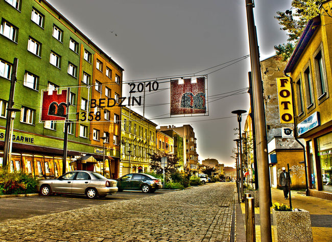 Bedzin Hdr Będzin HDR Hdr_Collection Hdr_lovers Hdrphotography Poland Poland Hdr