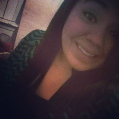Badass night at Cowboys now time to go to bed(: