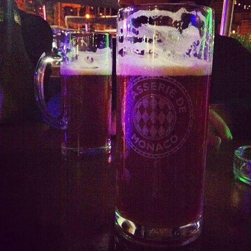Good beer :)