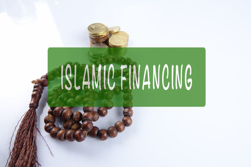 ISLAMIC FINANCING CONCEPTUAL TEXT WITH COINS,ROSARY AND CALCULATOR Rosary Bank Banking, Business, Chart, Coins, Concept, Conceptual, Consultant, Corporate, Dividends, Finance, Financial, Government, Graph, Green, Growth, Help, Income, Investment, Islamic, Management, Personal, Plan, Profit, Retirement, Smart, Solution, Structure, Sy Business Calculator Capital Letter Coin Coins On The Table Communication Conceptual Copy Space Finance Food Food And Drink Freshness Green Color Healthy Eating Indoors  Islamic Banking Islamic Financing Large Group Of Objects No People Still Life Studio Shot Text Wellbeing Western Script White Background