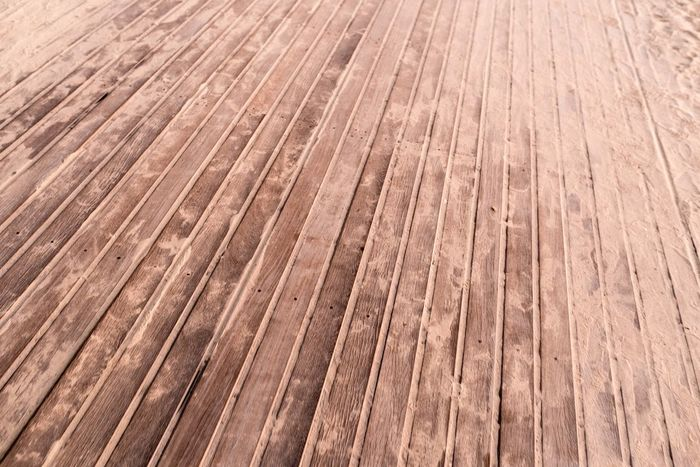 Normandie France Normandie, France Architecture Backgrounds Brown Close-up Day Deauvillebeach Deck Dry Full Frame Hardwood Hardwood Floor Hoffi99 Lumber Industry Material Nature No People Outdoors Pattern Straight Striped Textured  Textured Effect Timber Tree Wood - Material Wood Grain Wood Paneling