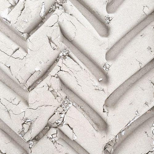 Treadmarks Sand